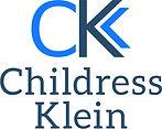 CK_logo_vert_color_PANTONE_print.jpg
