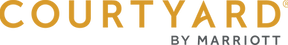 Courtyard by Marriott Logo.png