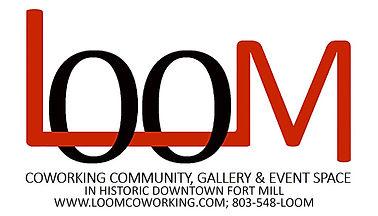 Loom Logo.jpeg