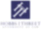 Hobbs Threet Logo.png