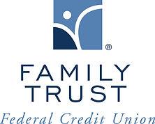 Family Trust VC 2C.jpg