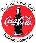 copy of Coca-Cola logo jpg.jpg