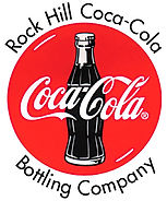 copy of Coca-Cola logo jpg.jpg