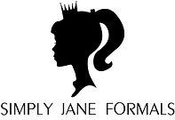 Simply Jane Formals Logo.jpg