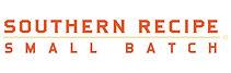Southern Recipe Small Batch Logo.jpg