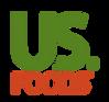 US Foods Logo.png