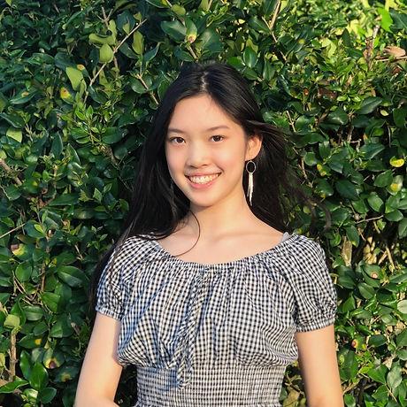 IMG_3291 - Izabella Zhang.JPG