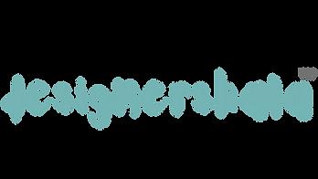 Logo DesignerShala.png