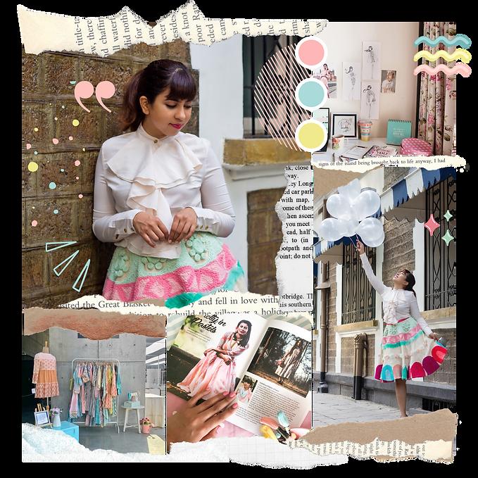 fashion designing course after graduation, fashion design courses part time, study fashion design online