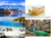 Bled & Bohinj.jpg