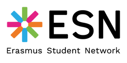 ESN-logo-full-colour-safe-space-rgb.png