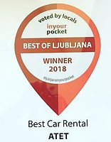 best-car-rental-ljubljanainyou_edited.jp