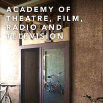 ACADEMY OF THEATRE, FILM, RADIO AND TELEVISION