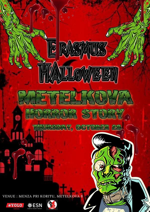 Halloween MEtekova.png
