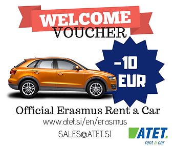 Voucher Erasmus Welcome (1).png