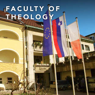 FACULTY OF THEOLOGY