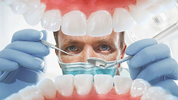 dentist-treating-patient.jpg