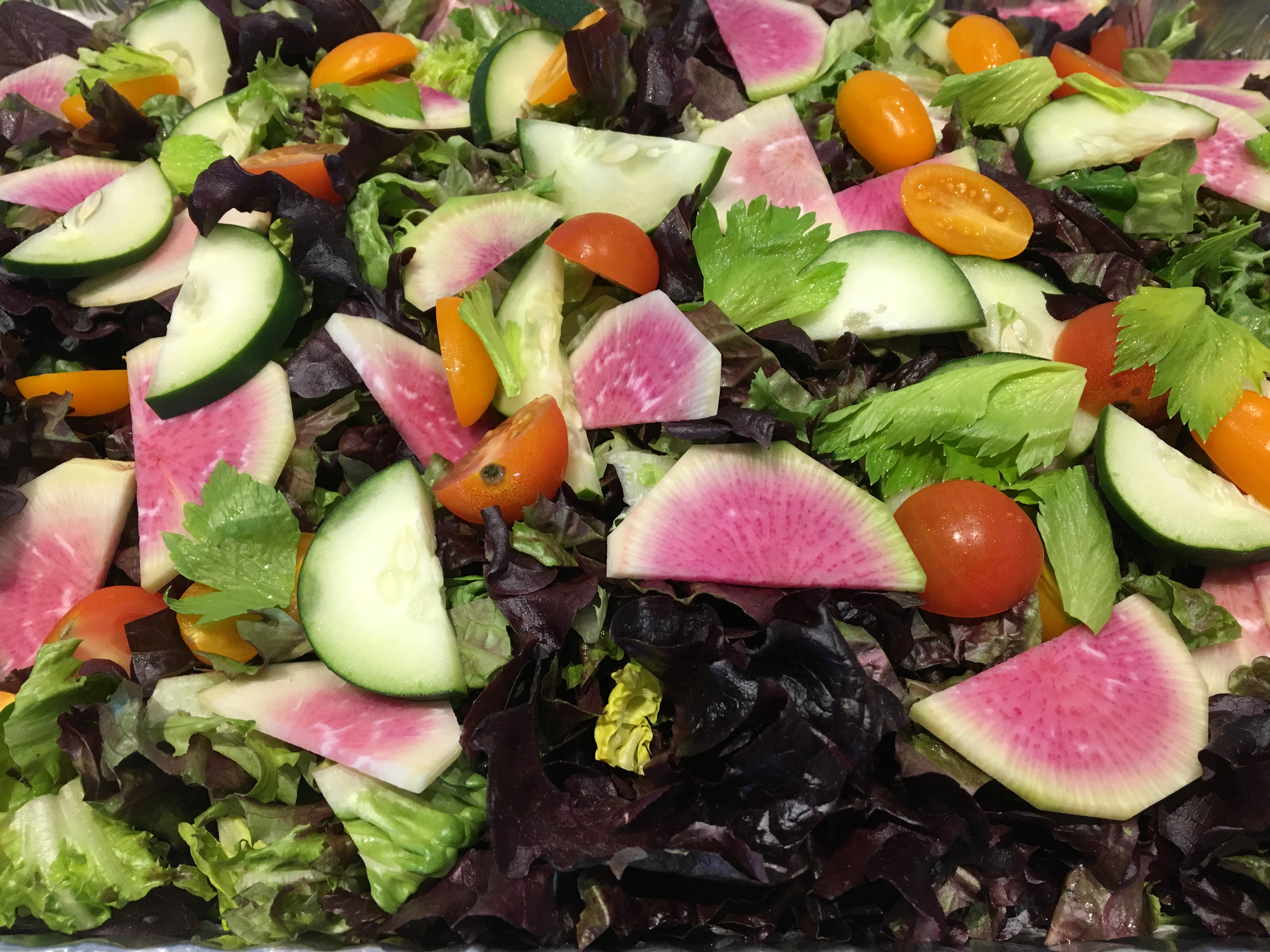 3.23 salad