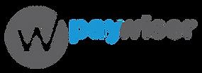 logo_paywiser.png