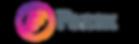 fenex_logo.png