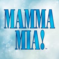 04_MammaMia_web.png