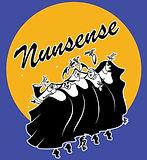 nunsense-logo.jpeg