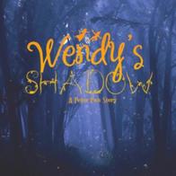 WendysShadow_temp-300x300.png