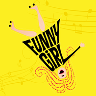 02_FunnyGirl_web.png