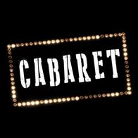 03_Cabaret_Web.png