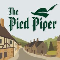 09_PiedPiper_web-300x300.png