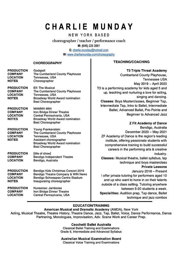 Choreographer_Teaching resume.jpg