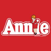 07_Annie_web-300x300.png
