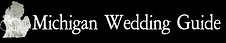 michigan wedding guide.png