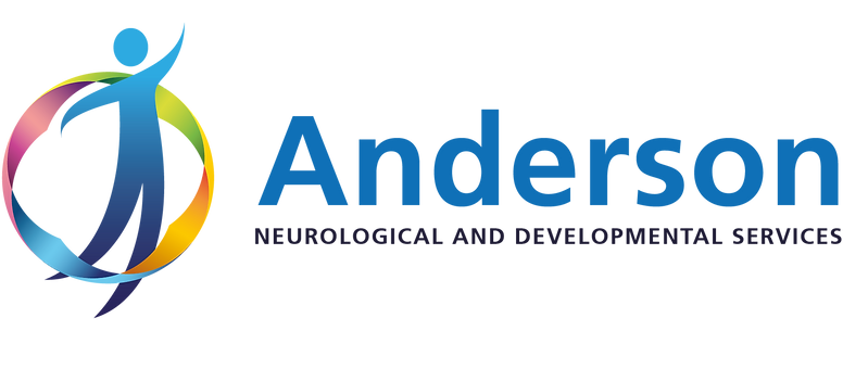 Anderson Neurological and Developmental Services