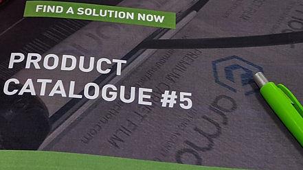 Product-Catalogue.jpg
