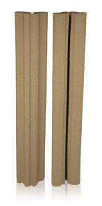 Cardboard Door Jamb Protector