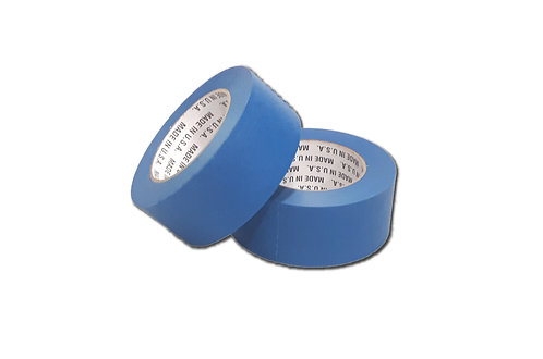 Painters Masking Tape - Blue