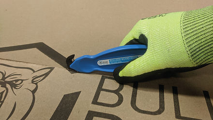 Installation Tools | Axiom Surface Protection