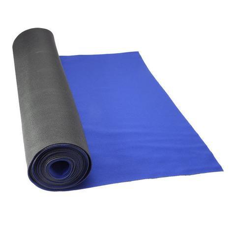 Armour Neoprene Floor Runner - Blue