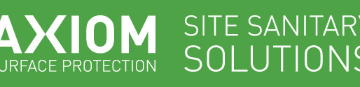 AXIOM SITE SANITARY SOLUTIONS