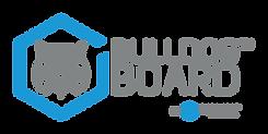 Bulldog Board.png