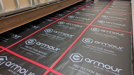 Floor-Protection.jpg