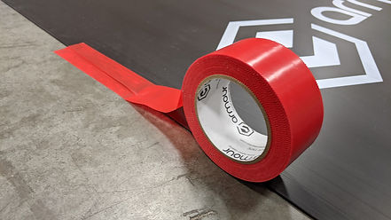 Adhesive-Protection-Tapes.jpg