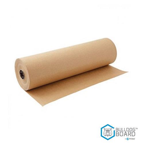BULLDOG BOARD PAPER