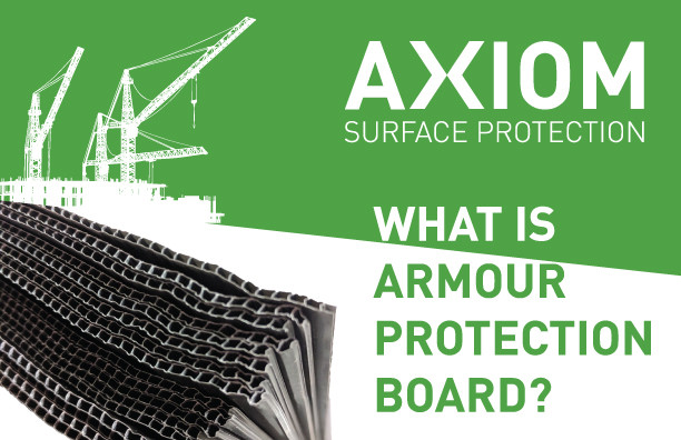 What is Armour Protection Board?