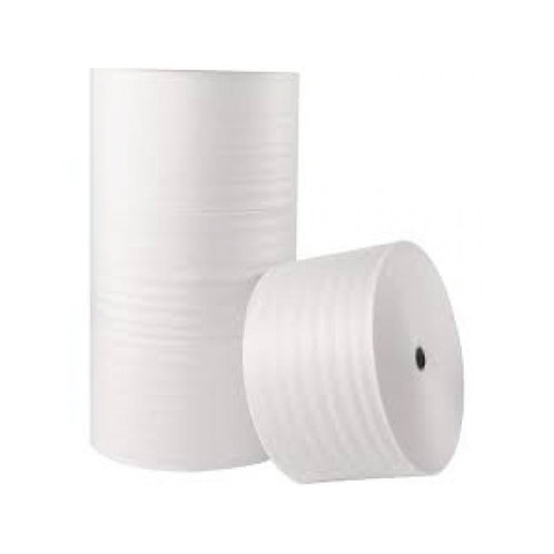Armour Protection Foam