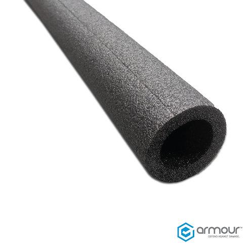 ARMOUR FOAM EDGE PROTECTOR - O PROFILE
