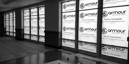 Axiom Review - SENIOR PROJECT COORDINATOR, ELLISDON - ONTARIO