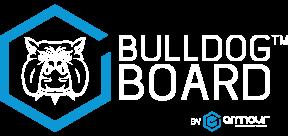 Bulldog Board
