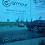 Armour Premium Glass Film